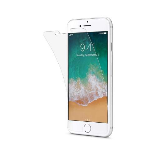 Tech21 Impact Shield Anti-Glare Screen Protector for iPhone SE 2 2020 / 8 / 7  / 6s / 6