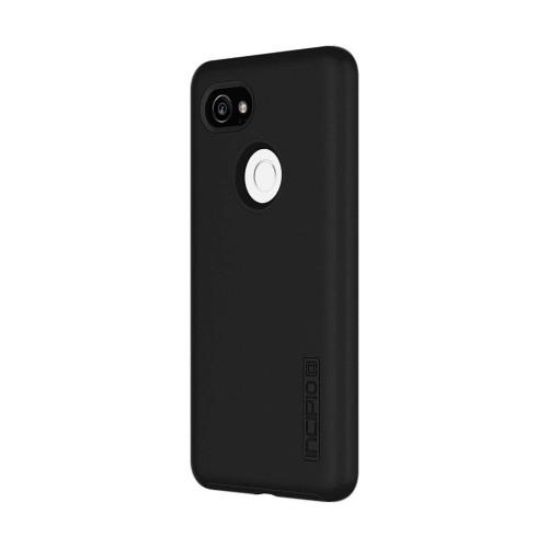 Incipio DualPro Case for Google Pixel 2 XL - Black