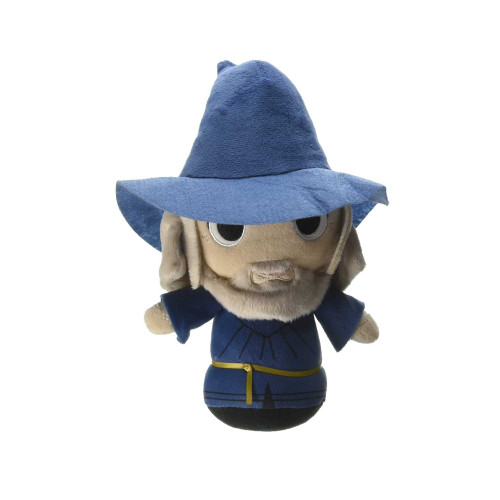 """Funko The Lord of the Rings Super Cute Gandalf Plushies 8"""""""