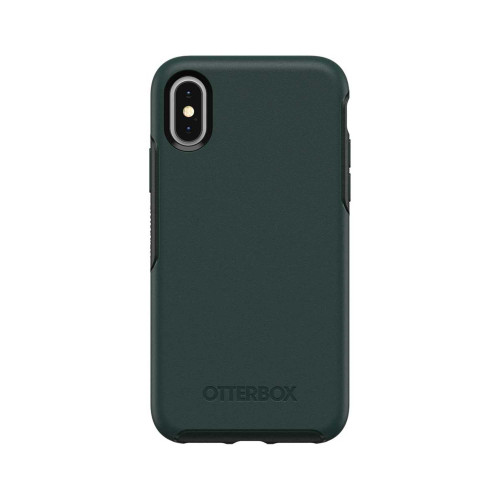 Otterbox Symmetry Case for iPhone X/Xs - Ivy Meadow