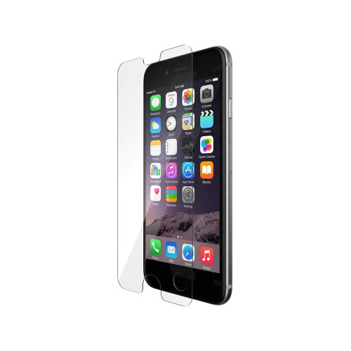 Tech21 Evo Glass for iPhone 6 6s
