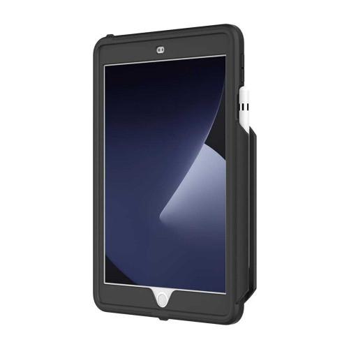Griffin Survivor All-Terrain Rugged Case for iPad 10.2 2021 2020 2019