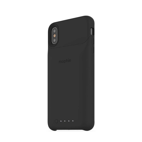 Mophie Juice Pack Access 2000mAh Battery Case for iPhone XR 401002821
