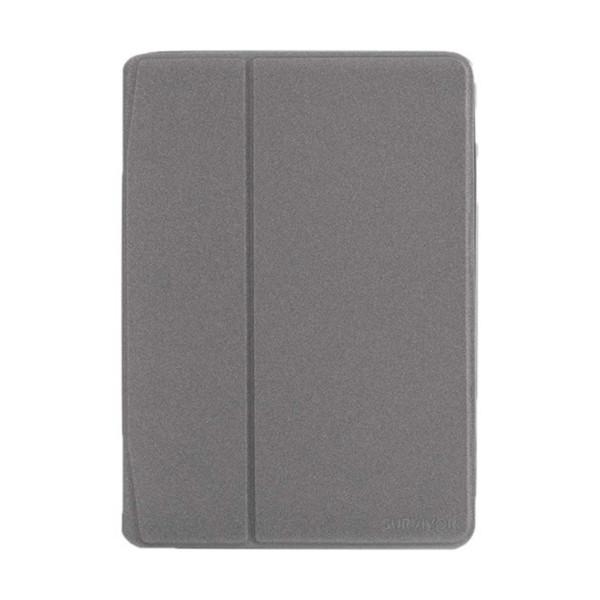 Griffin Survivor Journey Folio Case for iPad Air 3 / Pro 10.5 1st Gen