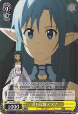 Asuna, Painful Memories SAO/SE23-02