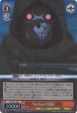 "Sterben ""Death Gun"" SAO/SE23-09 Foil"