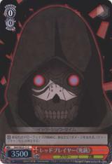 "Red Player ""Death Gun"" SAO/SE23-11 Foil"