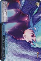 Diamond Edge KF/S05-100SP SP