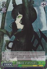 Dead Master, Lord of Eternal Darkness BR/SE06-11 Foil