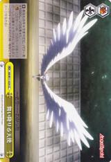Angel Alight AB/W11-024