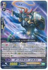 Dark Pride Dragon R G-BT04/030