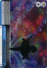 Sayaka's True Form MM/W35-099R RRR