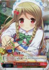 Ichigo Kohinata, Sweets Decoration GF/W33-059SP SP
