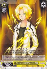 """""""Yoshino's Ideal"""" Super Yoshino RW/W20-012"""
