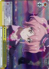 TOKIMEKI Escalate IMC/W41-038R RRR