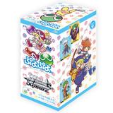 Puyo Puyo Booster BOX