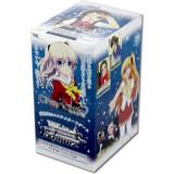 Charlotte Booster BOX