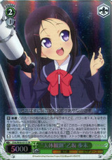 Astronomical Observation Ayumi Otosaka CHA/W40/031S SR