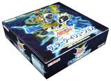The Dark Illusion Booster BOX
