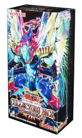 Duelist of Flash Version Booster BOX