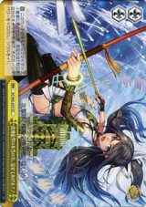 I Will Show You the True Power of Kai Hiryuu-class!! KC/S42/027 CC