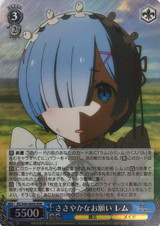 Rem, Modest Wish RZ/S46-069R RRR
