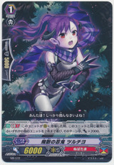 Scattering Stealth Rogue, Tsuruchiyo MB/072