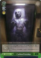 Carbon Freezing SW/S49-049 U