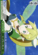 Fairy Dance SAO/S47-049 CC