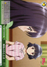 Sisters' Moment BD/W47-019 CC