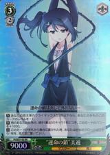 Chains of Fate Miyu PI/SE31-02 RR Foil