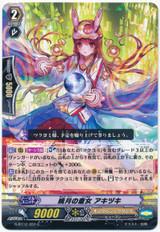 Dawning Moon Miko, Akizuki G-BT12/051 C
