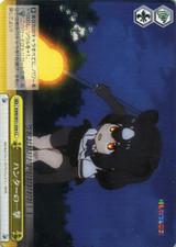 Hunter Strike KMN/W51-036 CC