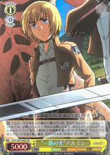 Ray of Light Armin AOT/S50-004S SR