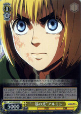 Ray of Light Armin AOT/S50-004 R
