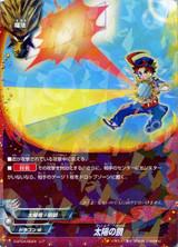 Sun Mirror D-BT04/0024 R