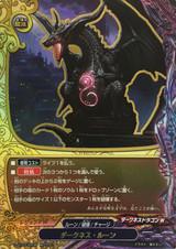 Darkness Rune D-BT03/0008 RRR