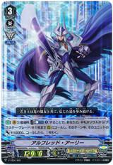 Alfred Early V-TD01/001 RRR