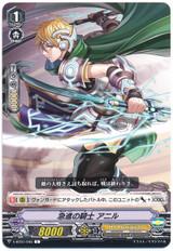 Radical Knight, Anil V-BT01/045 C