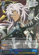 Holy Sword Black Sword APO/S53-074S SR