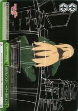 Super Popular Illustrator Eri Kashiwagi SHS/W56-T11 TD