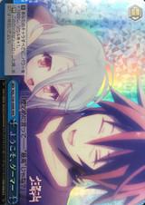 Welcome, Gamer NGL/S58-098R RRR