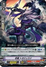 Stealth Dragon, Togajuji V-PR/0093 PR