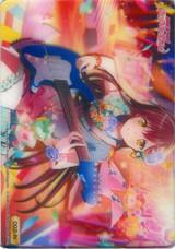 Tae Hanazono BD/WE31-002 N