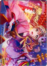 Arisa Ichigaya BD/WE31-010 N