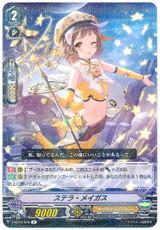 Stellar Magus V-BT03/028 R