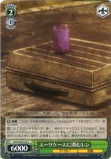 LLENN Hidden in a Suitcase GGO/S59-018 U