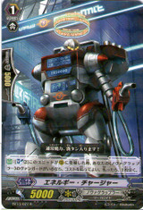 Energy Charger R BT13/027