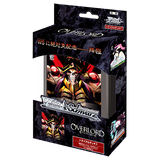Overlord Trial Deck