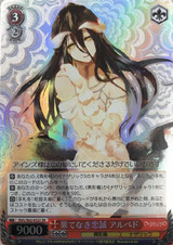 Albedo, Endless Loyalty OVL/S62-052S SR
